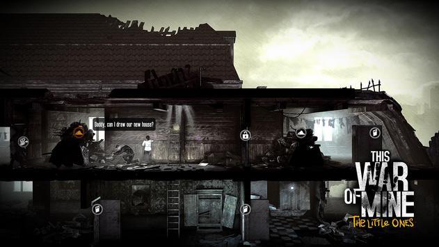 This War of Mine screenshot 15