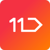 11st-icoon