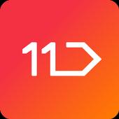 ikon 11st