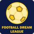 Football Dream League 2020