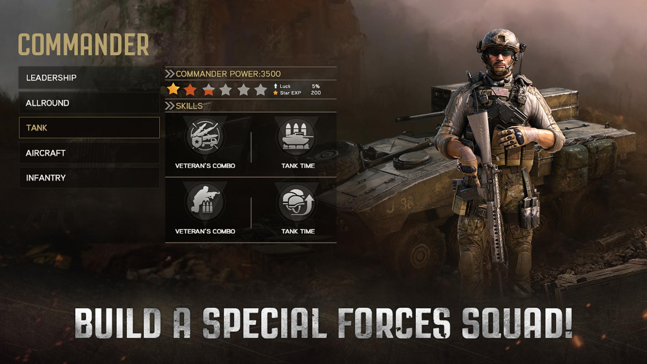 Call of Duty: Global Operations for Android - APK Download