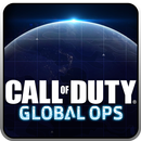 Call of Duty: Global Operations APK
