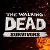 The Walking Dead: Survivors 아이콘