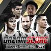 Dream Score ícone