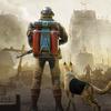 Zombie Siege: Last Civilization icono