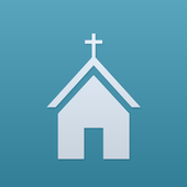 Yates Thagard Baptist Church आइकन