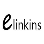 Elinkins Smart School Connect icon