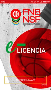 E-Licencia for Android - APK Download