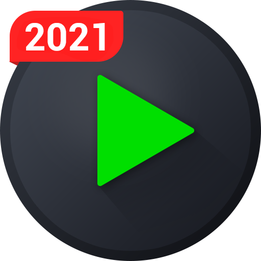 Download HD Video Player For Android 2021