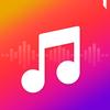 ikon Music Player