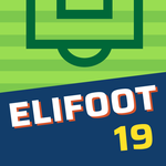 Elifoot 19 APK