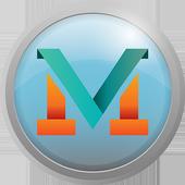 Mobil Kurs icon