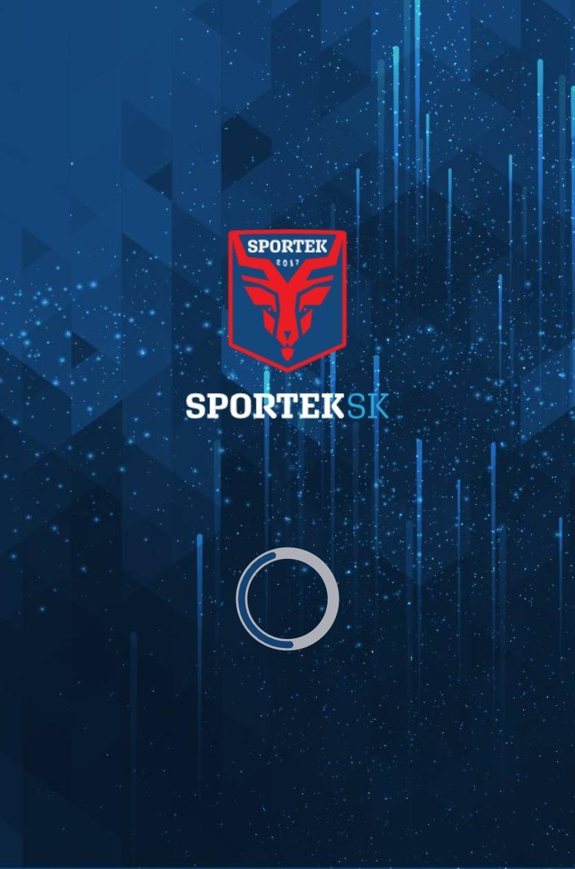 Sportek Spor Kulubu For Android Apk Download Download totalsportek for pc/laptop/windows 7,8,10. apkpure com