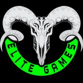 elite games 2019 icon