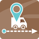 EXTRA Driver APK Android