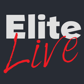 EliteLive icon