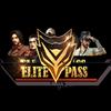 Elite Pass & Diamond & Skins For Free Fire Guide icono