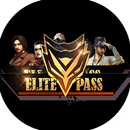 Elite Pass & Diamond & Skins For Free Fire Guide APK Android
