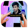 Enrique Iglesias Piano Tiles icon
