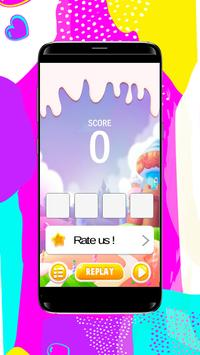 Los Polinesios Piano Tiles screenshot 6