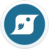 TurboTel (Telegram Modded) v7.5.0 (Ad-Free) (Unlocked) + (Versions) (30.2 MB)