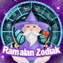 Ramalan Zodiak 2020 APK Android