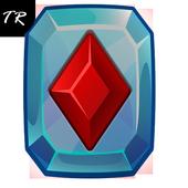 Jewel Star: Matching icon