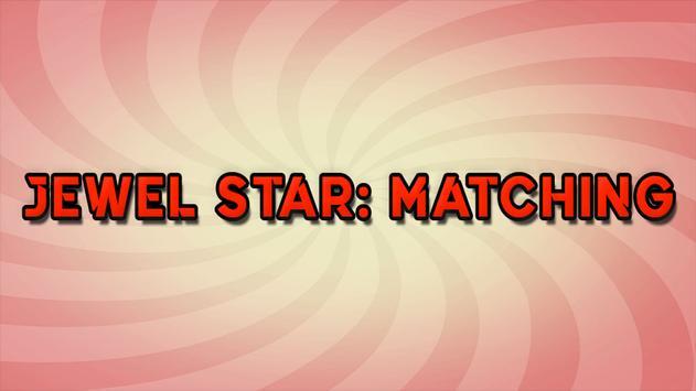 Jewel Star: Matching screenshot 3