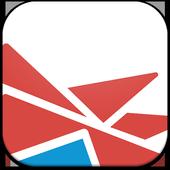 El Nuevo Día for Android - APK Download