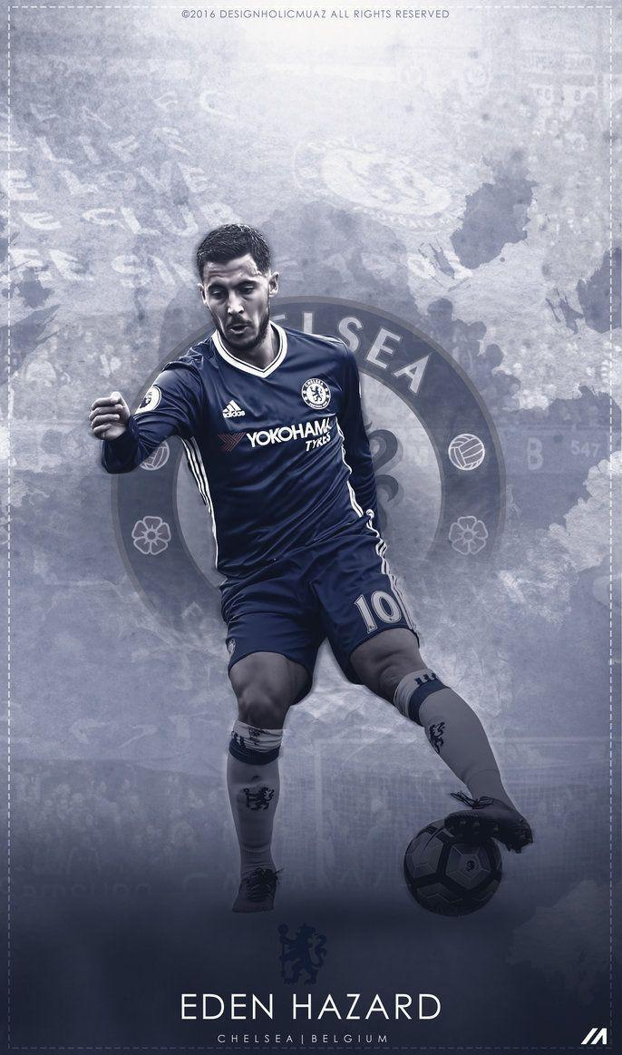 Eden Hazard Wallpapers Hd 2019 For Android Apk Download