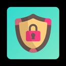 Elo VPN - Free Unlimited Vpn APK