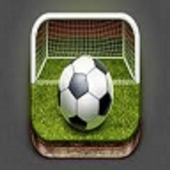 Soccer Results icon