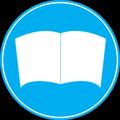 المكتبة الشامله  بدون نت