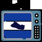 El Salvador en Vivo icon