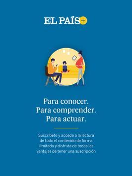 EL PAÍS 截图 14