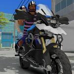 Elite Motos 2 APK