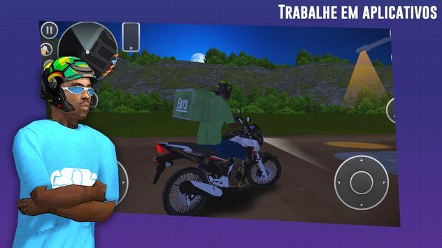 Elite Motos 2 imagem de tela 3
