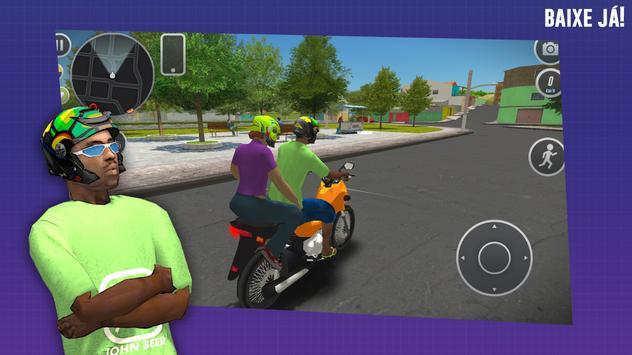 Elite Motos 2 imagem de tela 5