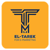 الطارق تيوب - ElTarek Tube biểu tượng