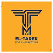الطارق تيوب - ElTarek Tube icon