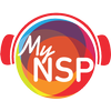 MyNSP アイコン