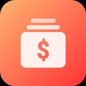 代購客系統 icon