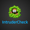 IntruderCheck ikona