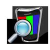 ikon Screen Tester