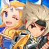 Sword Fantasy иконка