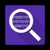 PCAPdroid ikona