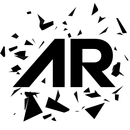 Shooter-AR APK
