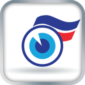 Snap&Sea-Brittany Ferries icon