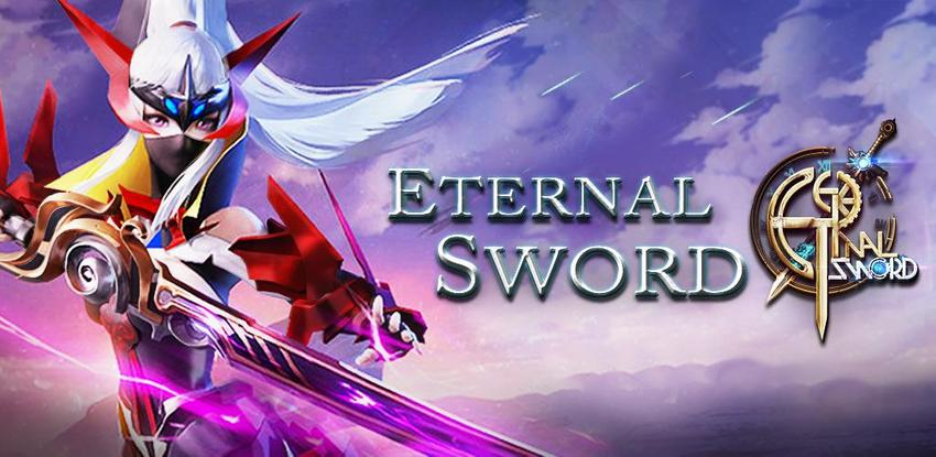 Immortal Destiny APK