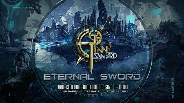 Eternal Sword screenshot 7
